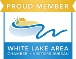 White Lake Area Chamber of Commerce