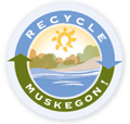 Muskegon County Sustainability Office